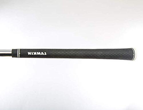 Mint Miura Set Pro Modus 120 Handed in