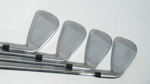 Mint! COBRA FLY-Z IRONS