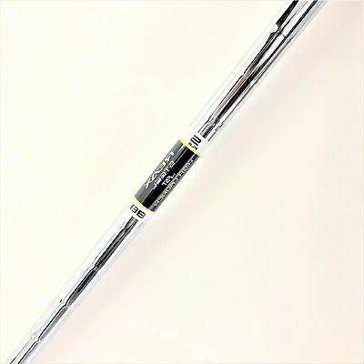 NEW TaylorMade '16 Single Shafts CUSTOM LENGTH AVAILABLE