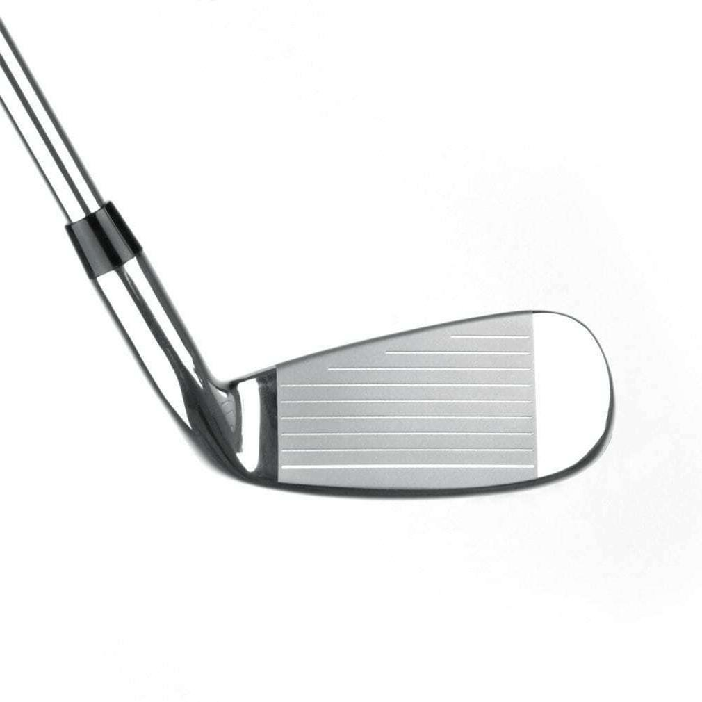 NEW Easiest Golf Clubs to Lowest Price XDS Hybrid