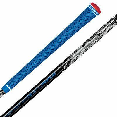 New Cobra Length Iron Set Senior Flex HANDED