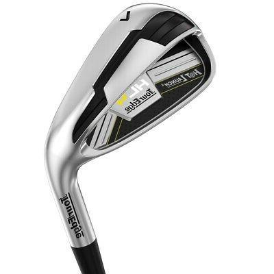 new golf 2019 hot launch 4 iron