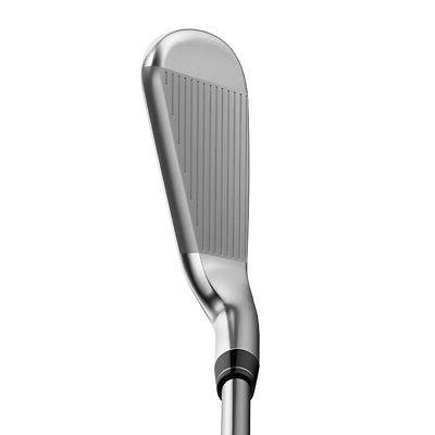 New Callaway FEEL Pick Irons