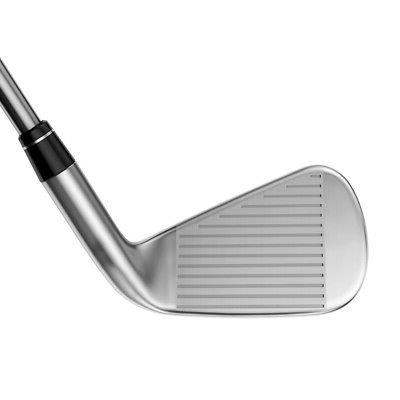 New Golf 19 FEEL Pick Irons