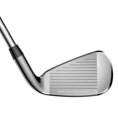 NEW Golf F8 Wedge 2018 & Flex