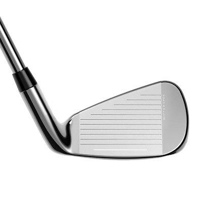 NEW Golf F9 Individual Iron Wedge Choose & Flex