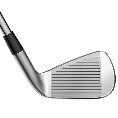 NEW Forged Tour Individual /