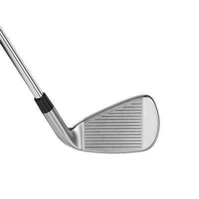 New Cleveland Launcher CBX Iron Set Temper Steel Shafts - Pick