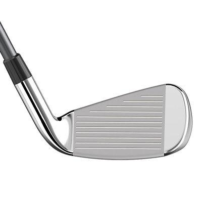 New Cleveland Golf HB Graphite Shafts Pick Irons