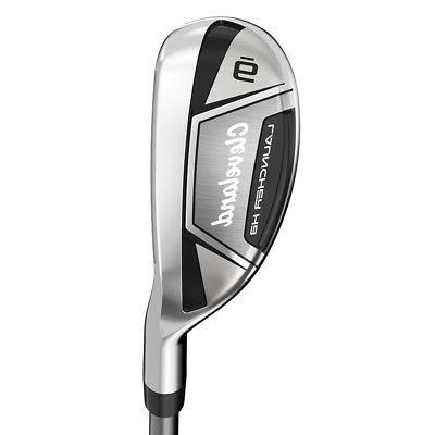 NEW Irons Flex - Choose