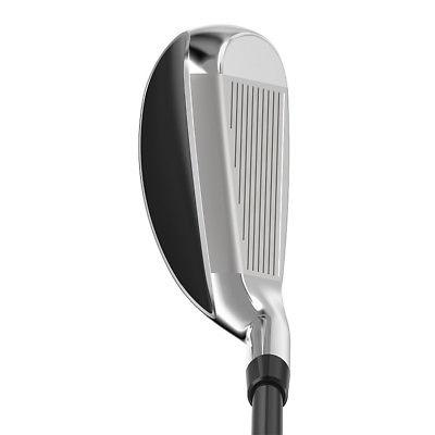 New Cleveland Golf HB Irons 2018 Choose