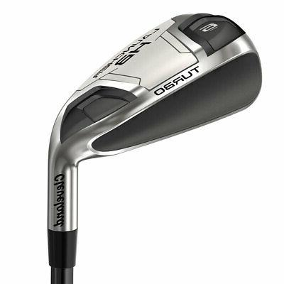 NEW Cleveland Launcher HB Turbo Graphite Choose