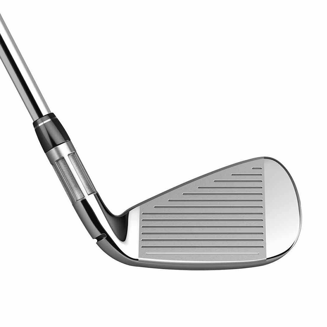 NEW TaylorMade Golf Single Shaft, Flex,
