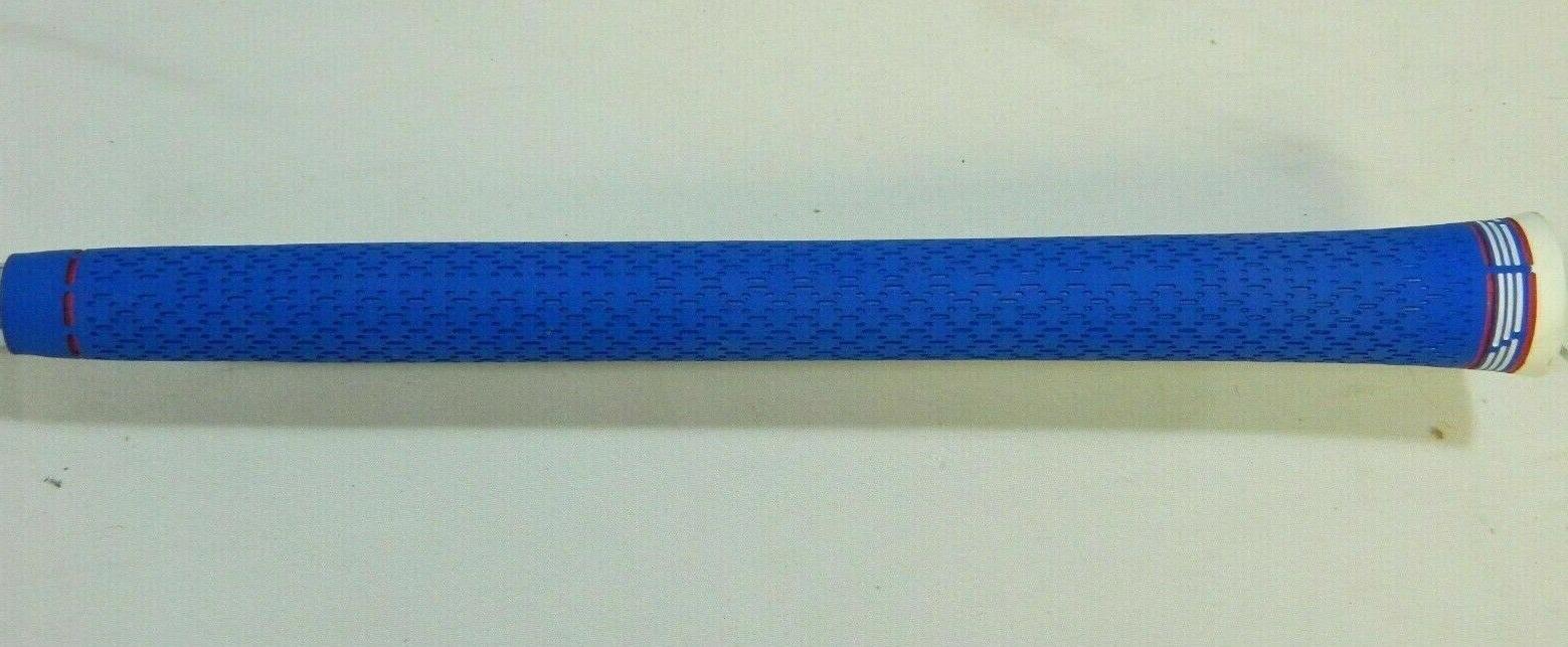 NEW Cobra King One Flex Iron Set