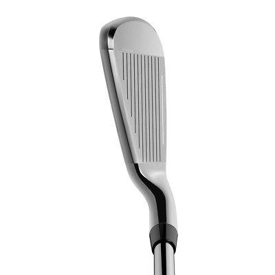 NEW Cobra F8 Individual / Wedge 2018 &