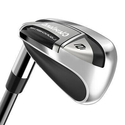 new golf launcher hb iron wedge choose
