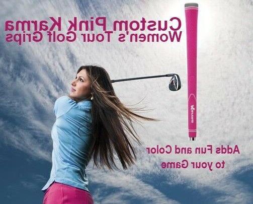 NEW Women's Cobra Golf Set