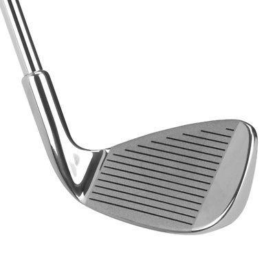 NEW Momentus Power Golf Iron -