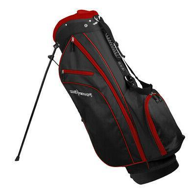 NEW Power Golf - Choose Dexterity &