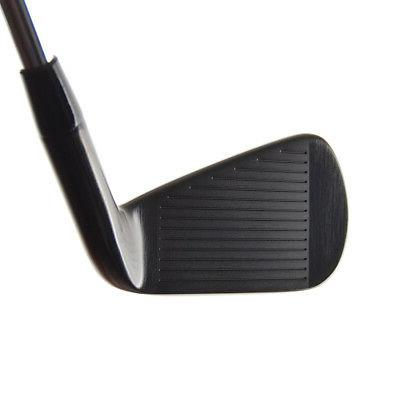 New Nike Vapor Fly Pro 4-Iron RH S300 Steel Shaft