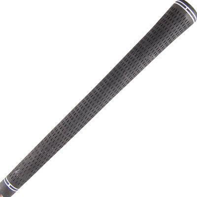 New Pro Combo Uniflex Steel