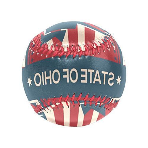 ohio state recreational play baseball