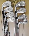 Brand New DAIWA ONOFF Men's Forged Iron Set 5~P, A, SW  NS P