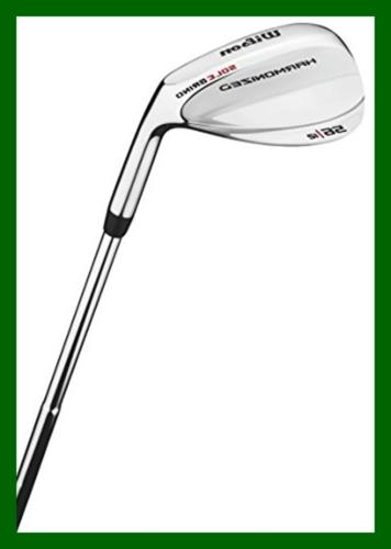 sporting goods harmonized golf sand wedge right