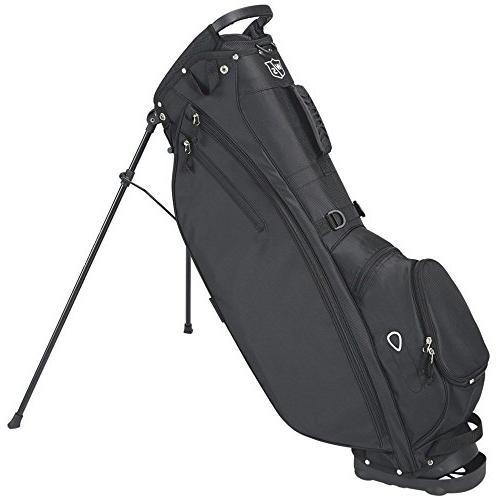 staff ionix sl carry bag