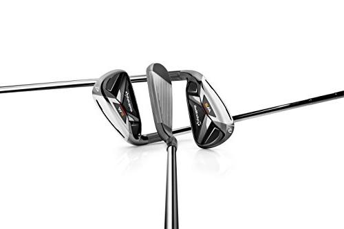 TaylorMade 4 PW