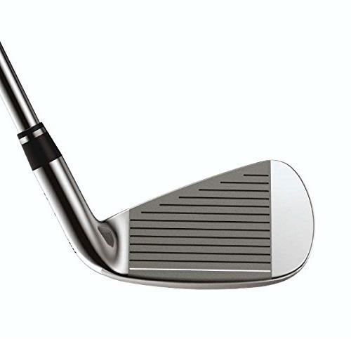 Wilson Golf- Irons