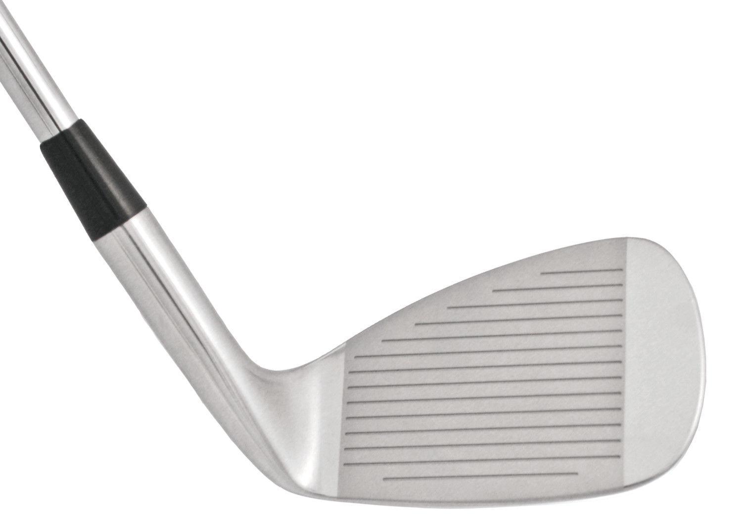 Wishon Golf Set- - PW