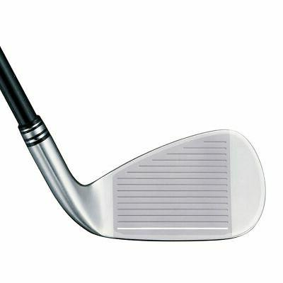 XXIO X Golf