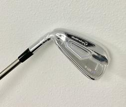TaylorMade Ladies Rsi1 Irons Right Handed