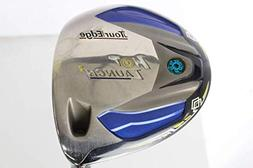 Tour Edge Hot Launch 2 Driver Tour Edge Hot Launch 55 Graphi
