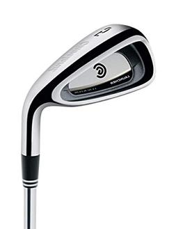 Cleveland Launcher Single Iron 8 Iron Stock Steel Shaft Stee