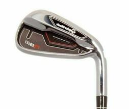 LEFT HANDED TaylorMade Rsi1 #6-9 Irons & Rsi TP PW Iron Set