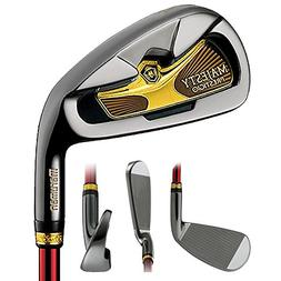 Maruman Majesty Prestigio IX Individual Iron Right AW Majest