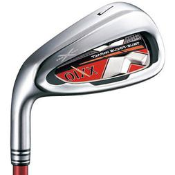 Xxio Mens X Red Irons #6-Pw Mp1000