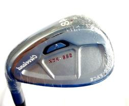Mint Cleveland Womens 588 RTX 2.0 Wedge Pitching Wedge PW 48