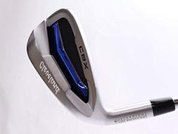 Mint Cleveland Launcher CBX Single Iron 8 Iron 34 True Tempe