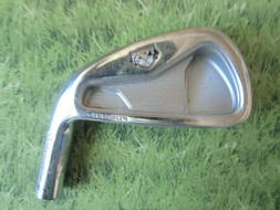 MINT * Taylormade RAC TP FORGED 3 Iron Head  ..#Z052
