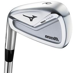 Mizuno MP-H5 Irons Set 3-PW  Forged Golf Clubs NEW