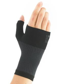 Neo G Wrist and Thumb Support - Ideal For Arthritis, Joint P