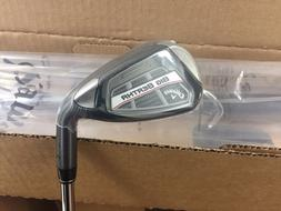 Callaway Golf BIG BERTHA OS Irons Set
