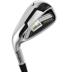 NEW Tour Edge Golf 2019 Hot Launch 4 Irons HL4 Choose Set, S