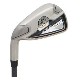 NEW Cobra Golf FLY-Z S Wedge / Iron Graphite Shaft - Choose
