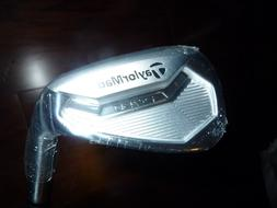 new golf p 750 tour proto irons