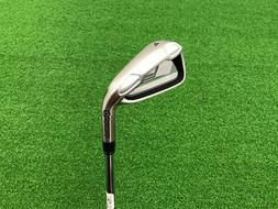 NEW Taylormade Golf ROCKETBALLZ Single 4 IRON Right Handed S