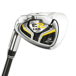 New Cobra Golf S3 Max Iron Head Gap Wedge COMPONENT